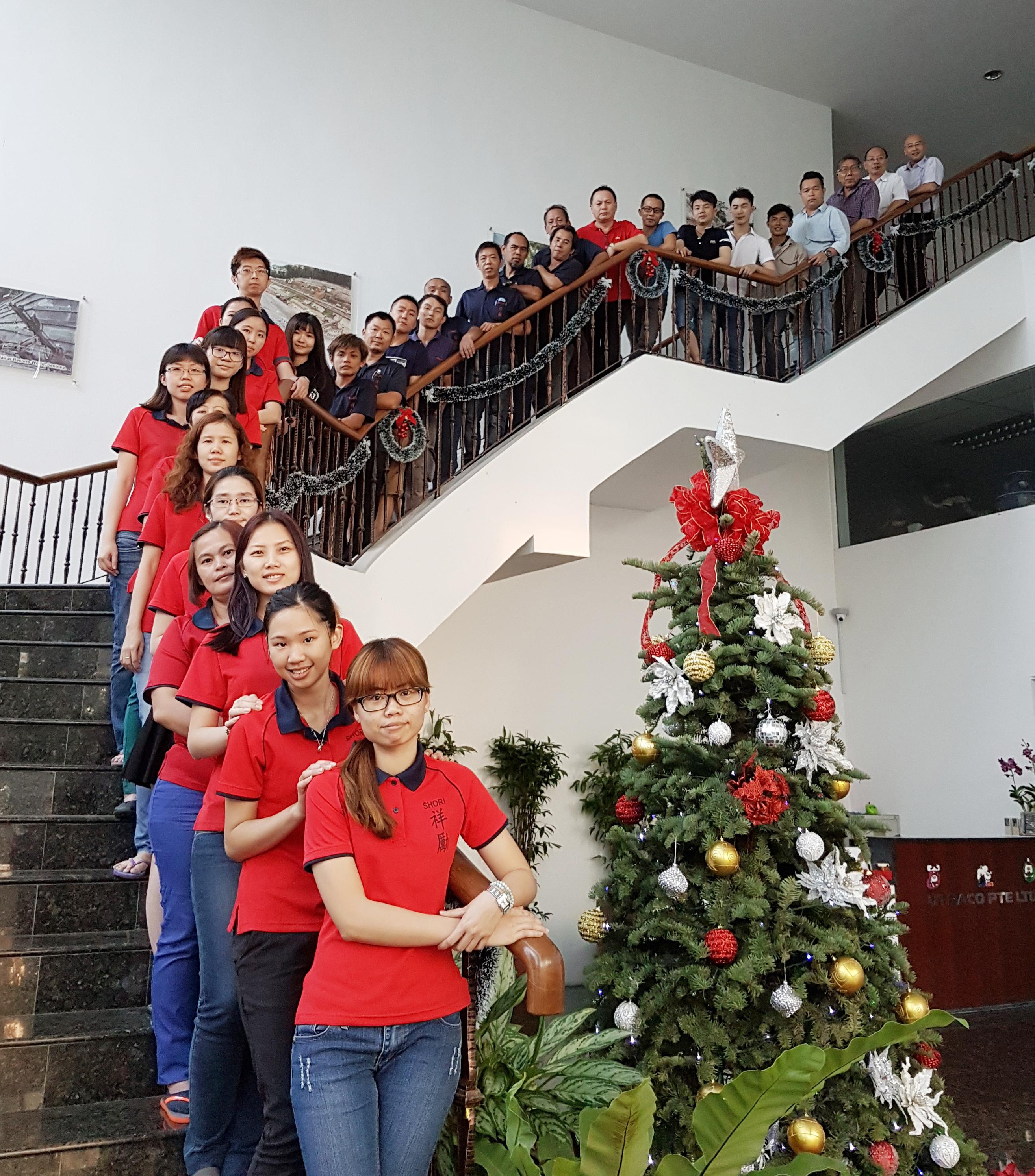 Shori team-2b